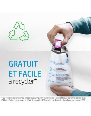 TETRA Aliment complet...